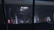TheDiamondCasino&Resort-GTAO-ViewofMainLobby