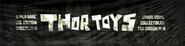 ThorToys-GTAIV-Sign2