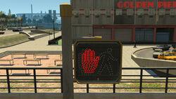 TrafficLight-GTAIV-PedestrianSignal