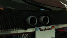 Visione-GTAO-StockExhaust