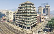 WolfsInternationalRealty-GTAV-Offices