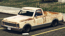 Yosemite-GTAO-front-Al'sShopTruckLivery