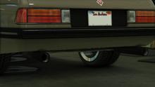 ZionClassic-GTAO-CarbonTippedExhausts