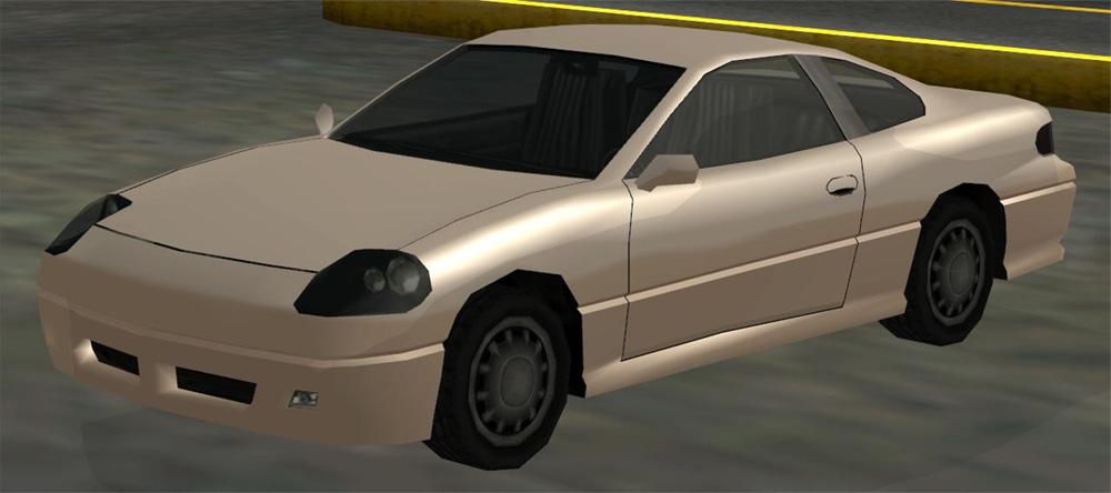 vehicles in grand theft auto san andreas gta wiki fandom rh gta wikia com gta san andreas car manual transmission mod gta san andreas car modification guide