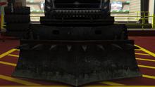 ApocalypseBruiser-GTAO-ReinforcedScoop