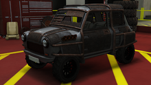 ApocalypseIssi-GTAO-HeavyArmor