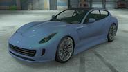 BestiaGTS-GTAO-ImportExport3