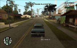 DriveBy-GTASA-SS18