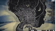 Epsilon-Tract-Map-9-GTAV