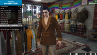 FreemodeMale-Loungewear9-GTAO