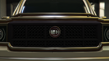 FutureShockBrutus-GTAO-StockGrille