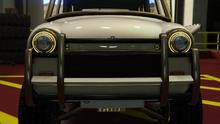 FutureShockIssi-GTAO-HeavyWeightRambars