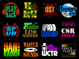 Radio Stations in GTA San Andreas