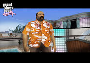 Gonzales-GTAVC-VCBIScreenshot