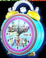 KFRLF-Clock-GTAV