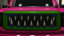 NightmareBrutus-GTAO-Toothy
