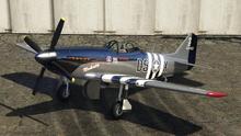 P45Nokota-Cupid'sItch-GTAO-front