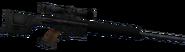 PSG-1-GTA4