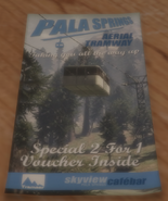 Pala-Springs-AT-GTAV-Pamphlet