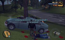 PumpActionPimp-GTAIII-SS12