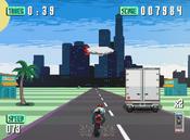 RaceAndChaseCrotchRockets-ArcadeGame-Gameplay