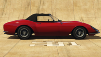 Stinger-GTAV-Side