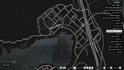 Stockpiling-GTAO-EastCountry-MapLocation12