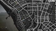 Stockpiling-GTAO-WestLS-MapLocation22
