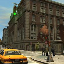 Street-GTAIV-StreetLight6d