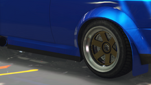 SultanRS-GTAO-Skirts-PrimaryColorMudflaps
