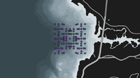 SumoRemixIII-GTAO-Map