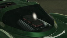 Swinger-GTAO-BlackTripleFilter
