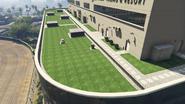TheDiamondCasino&Resort-GTAO-Roof