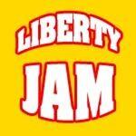 TheLibertyJam.jpg