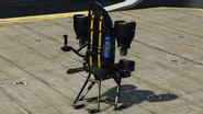 Thruster-GTAO-front-miniguns