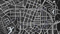 TinyRacers VII-GTAO-RSSC-Map
