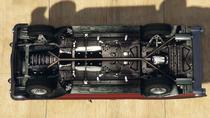 Tornado2-GTAV-Underside