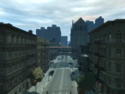 WarditeStreet-Algonquin-GTAIV