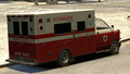 Ambulance-GTAIV-rear.png