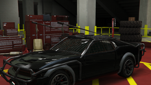 ApocalypseDominator-GTAO-FrontPointingWarPoles