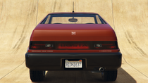 BlistaCompact-GTAV-Rearview
