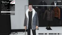 CasinoStore-GTAO-MaleTops-LeatherJackets9-GraySpottedLeatherFur