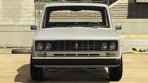 Cheburek-GTAO-front-0