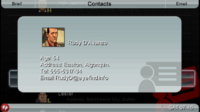 Contacts-GTACW-RudyDAvanzo