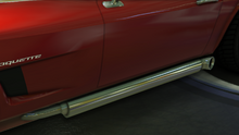 CoquetteClassic-GTAV-SideExitExhaust