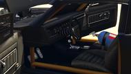 DukeO'Death-GTAV-Inside