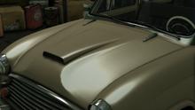 Dynasty-GTAO-RacerMKI