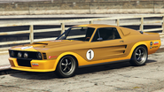 Ellie-Livery9-GTAO-front