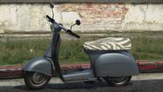 Faggio-GTAV-front