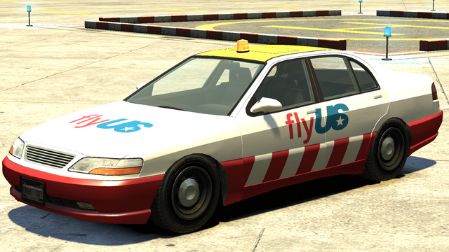 File:Feroci2-GTAIV-front.png
